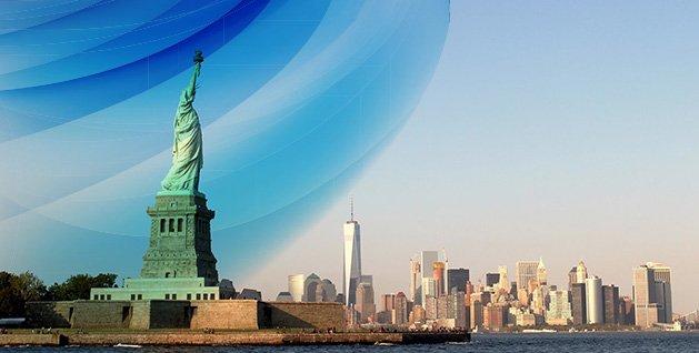 BG 3000 Awards New York Start Up NRW Wirtschaftsförderung
